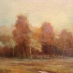Autumn-Morning-Light