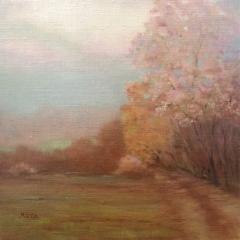 Berkshire-Spring